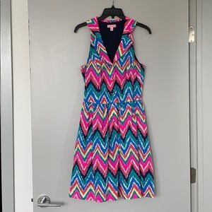 Lilly Pulitzer Dress 💕